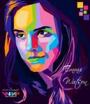 Emma Watson WPAP