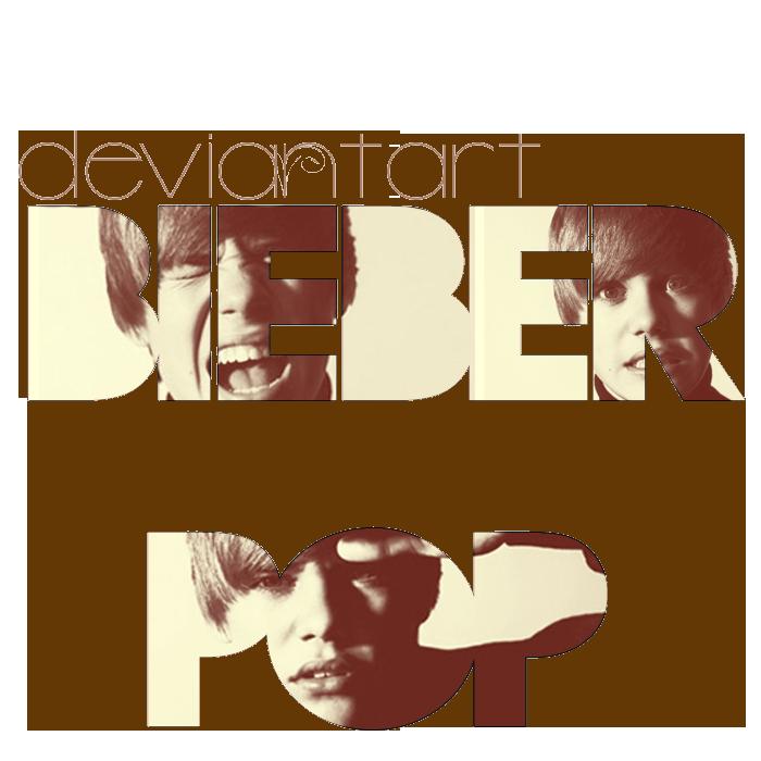 BieberPop's Profile Picture