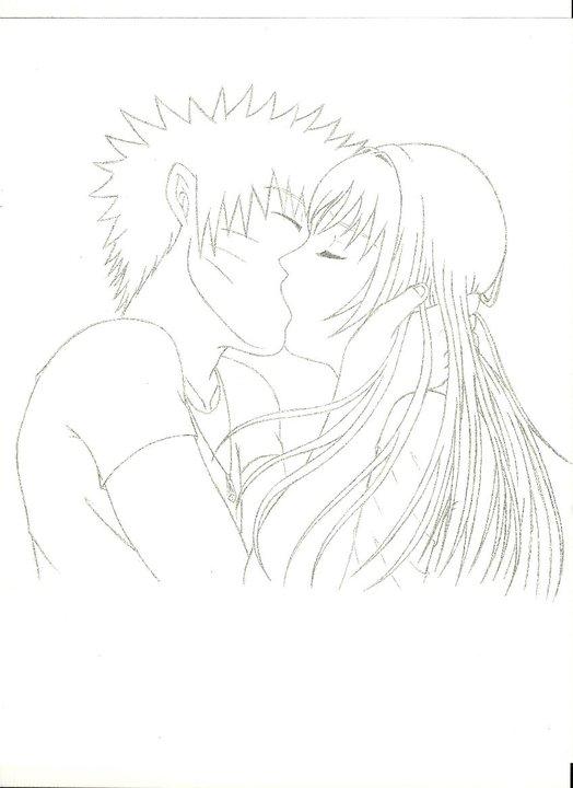 Mis Dibujos - Página 2 Narumoka_by_mandyuzumaki1-d39rlwn