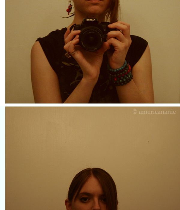 americananie's Profile Picture