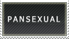 Pansexual by couqhinq