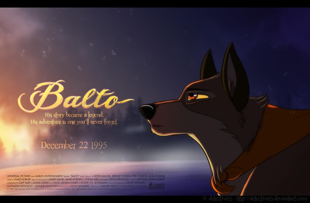 balto 2 full movie in hindi download 300mb