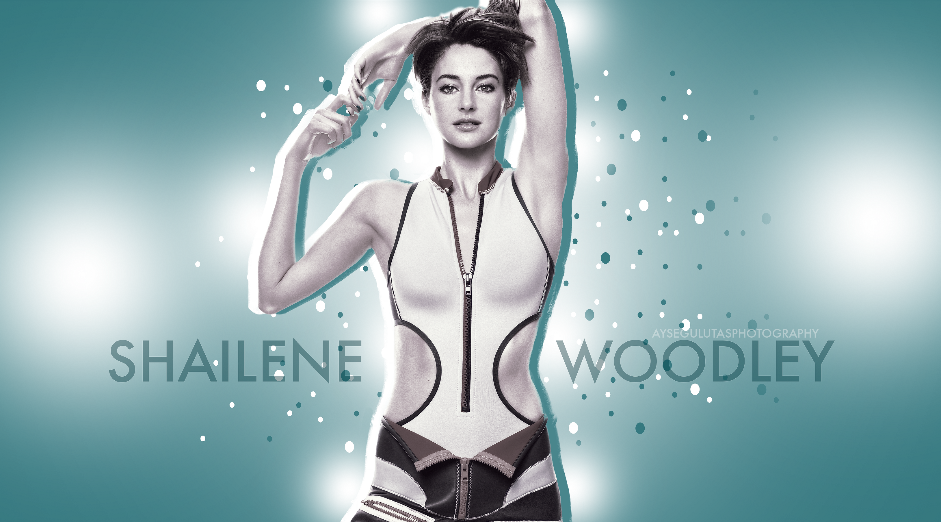 Shailene woodley wallpaper by aysegulutas on deviantart shailene woodley wallpaper by aysegulutas shailene woodley wallpaper by aysegulutas altavistaventures Images