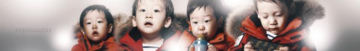 [Resim: leeseo_twins_by_aysegulutas-d8yoqii.png]