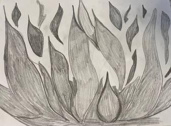 #Fire