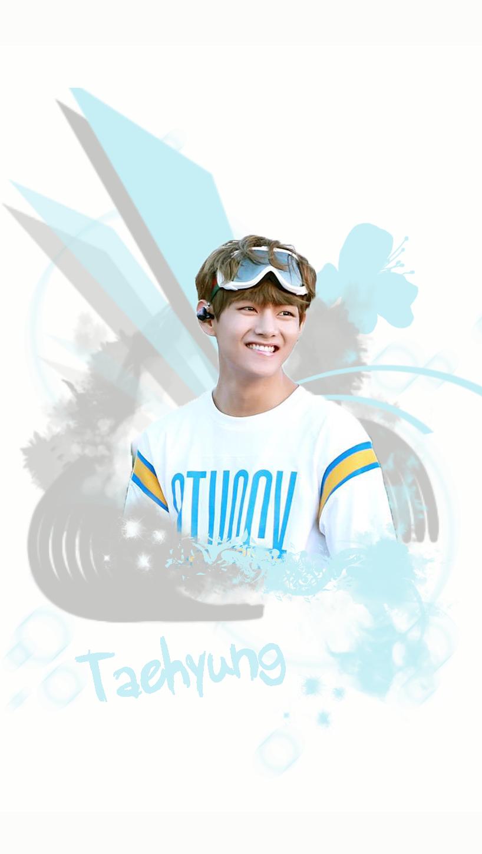 V bts iphone wallpaper tumblr - Kim Taehyung Bts Wallpaper By Dongzha Kim Taehyung Bts Wallpaper By Dongzha