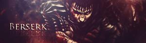 The Black Swordsman V2