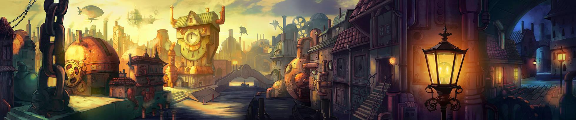 Super Dungeon Explore BG 07