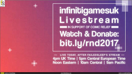 170324.0001 - InfinitiGamesUK Support