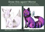 Draw this Again Ritoru