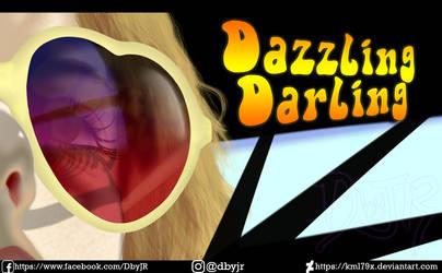 dazzling.darling