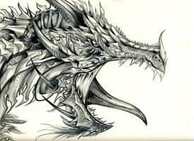 +Dragon+