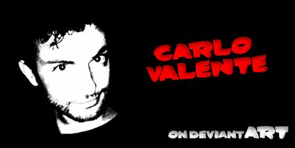 CarloValente's Profile Picture