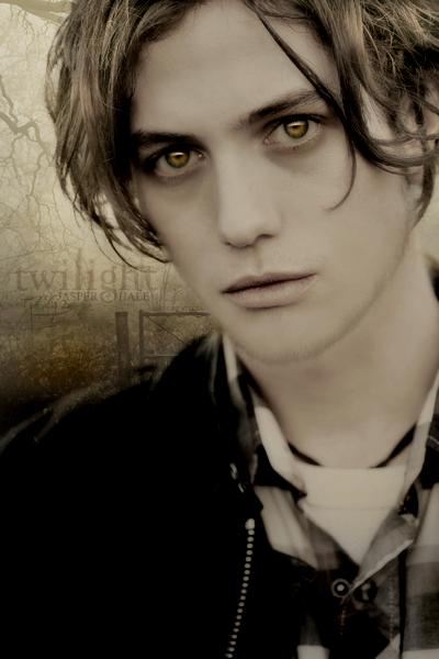 Jasper Hale Jasper_Hale_by_Kaiilia