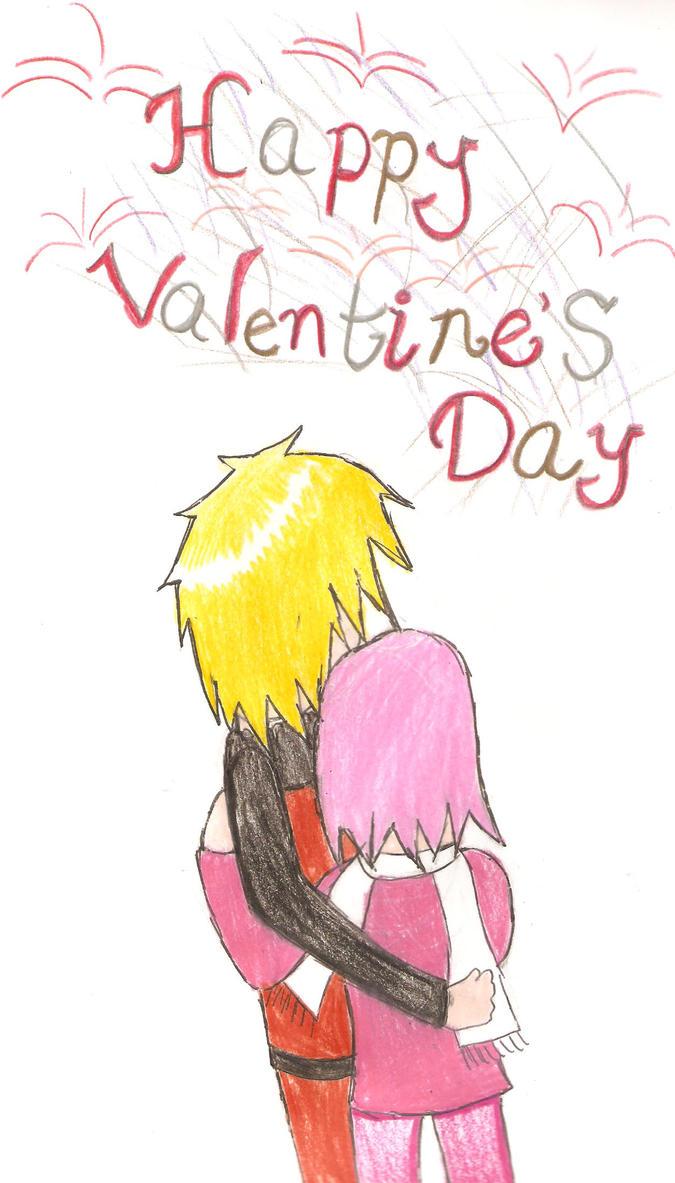 Happy_Valentine__s_Day_by_Xxhot_mindsxX85.jpg