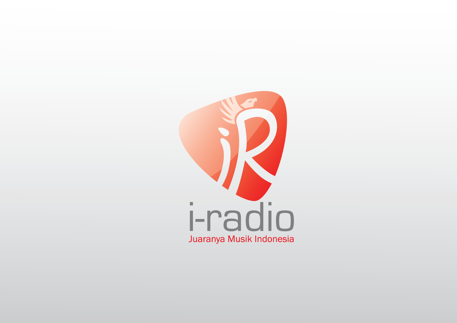 Spanish radio stations streaming live on the internet