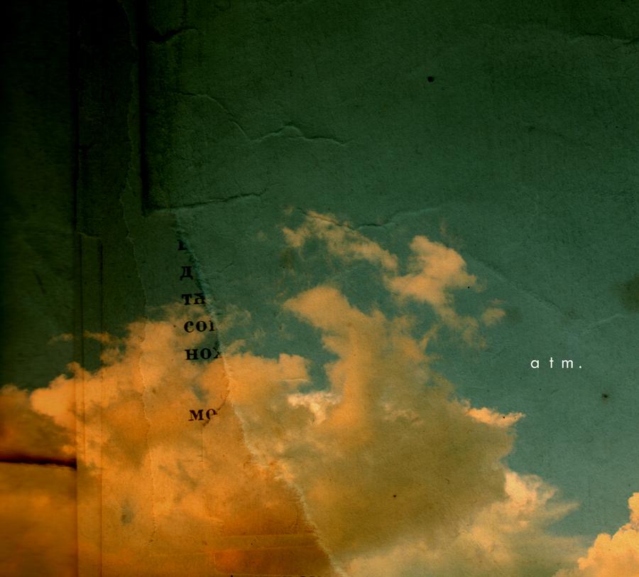 atm. by pollyryan
