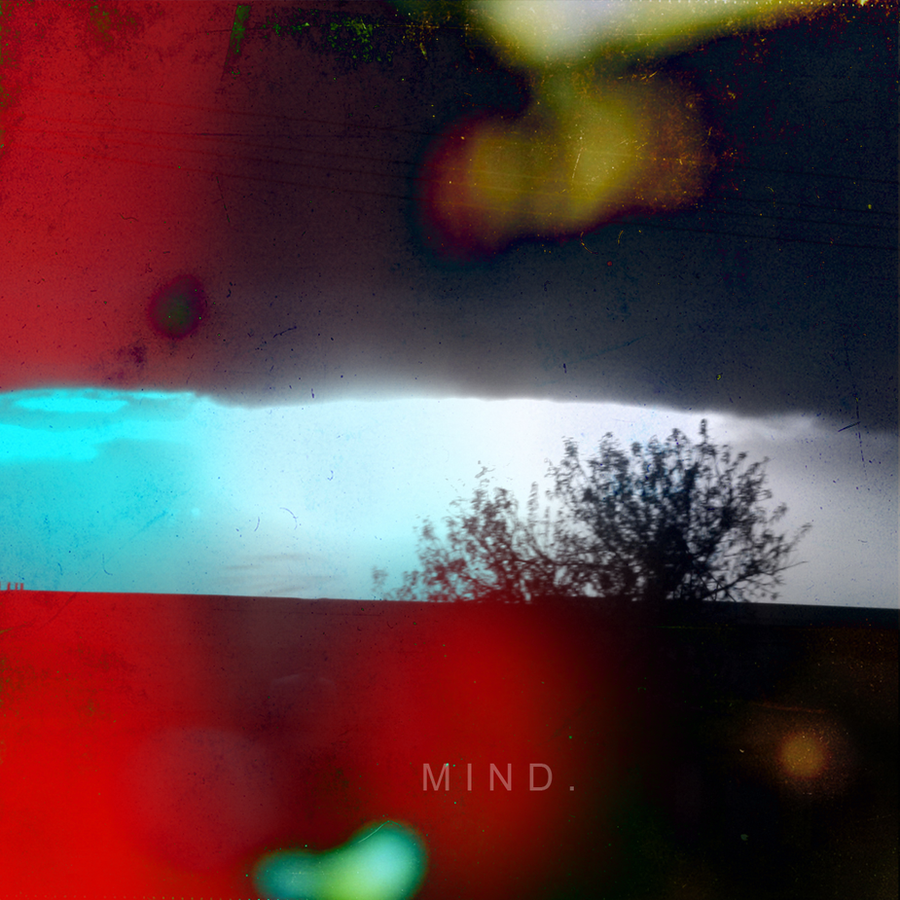 Mind. by pollyryan