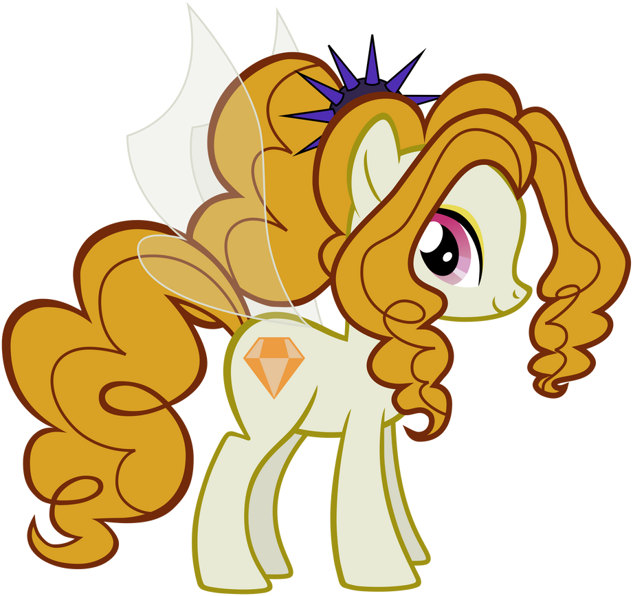 mlp adagio dazzle coloring pages - photo#39