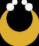 Somnambula Cutie Mark by nano23823