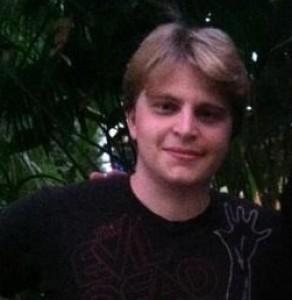BoukenRed's Profile Picture
