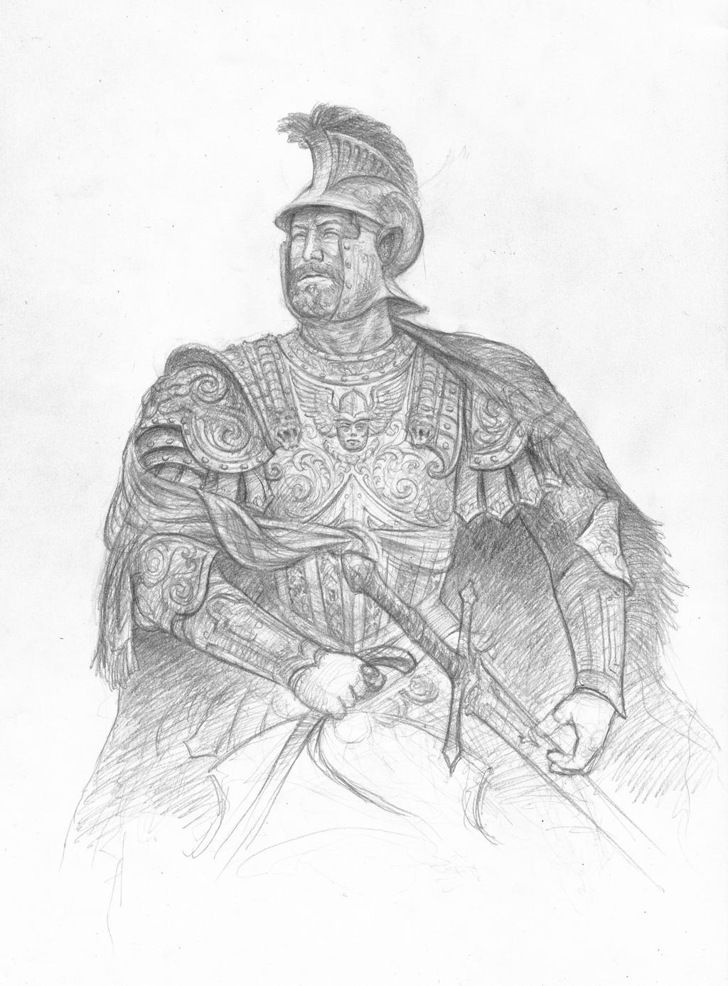 Ar-Pharazon