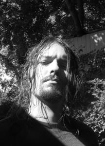 TurnerMohan's Profile Picture