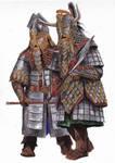 Dwarvish Armor