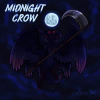 Hallowoolyne Midnight Crow Auction: Open
