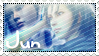 Jun Stamp by UltimaArrow