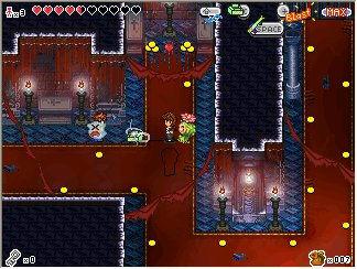 BattleField LDME screenshot