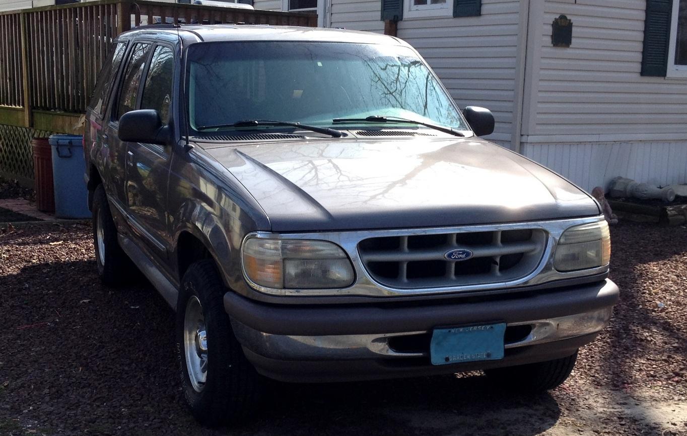 Img vininfinites truck 1995 ford explorer