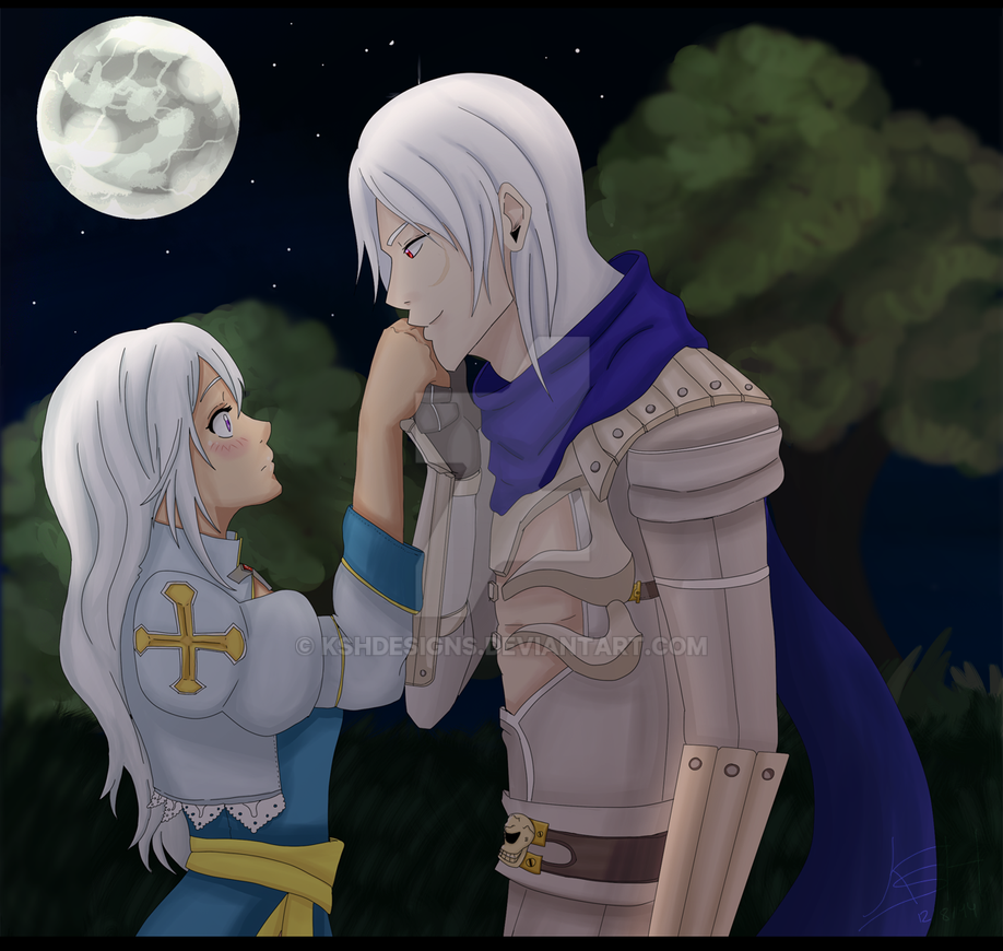 that_night_when_we_met_____by_kshdesigns-d7uucf0.png