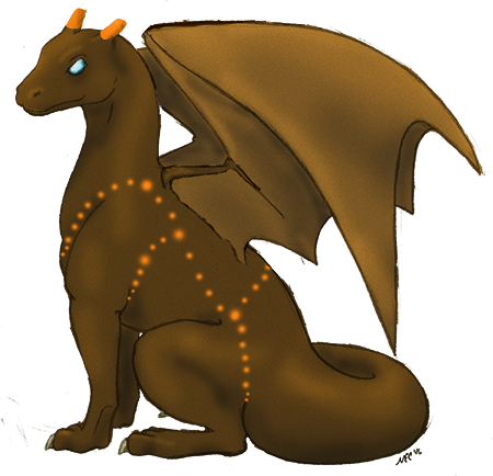 fueled_like_fire_brown_by_ldypayne-d9zn7nn.png