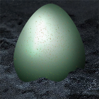 sickburnegg_by_ldypayne-db1twmm.png