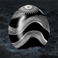 silvernitrate_by_ldypayne-db2vph6.png