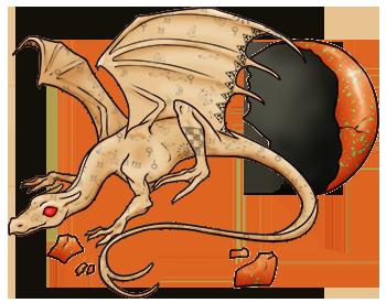 indriafirelizard_by_ldypayne-dck5q80.png