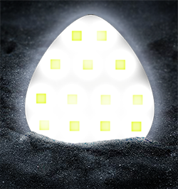 eyesoflightegg_by_ldypayne-dclf2bf.png