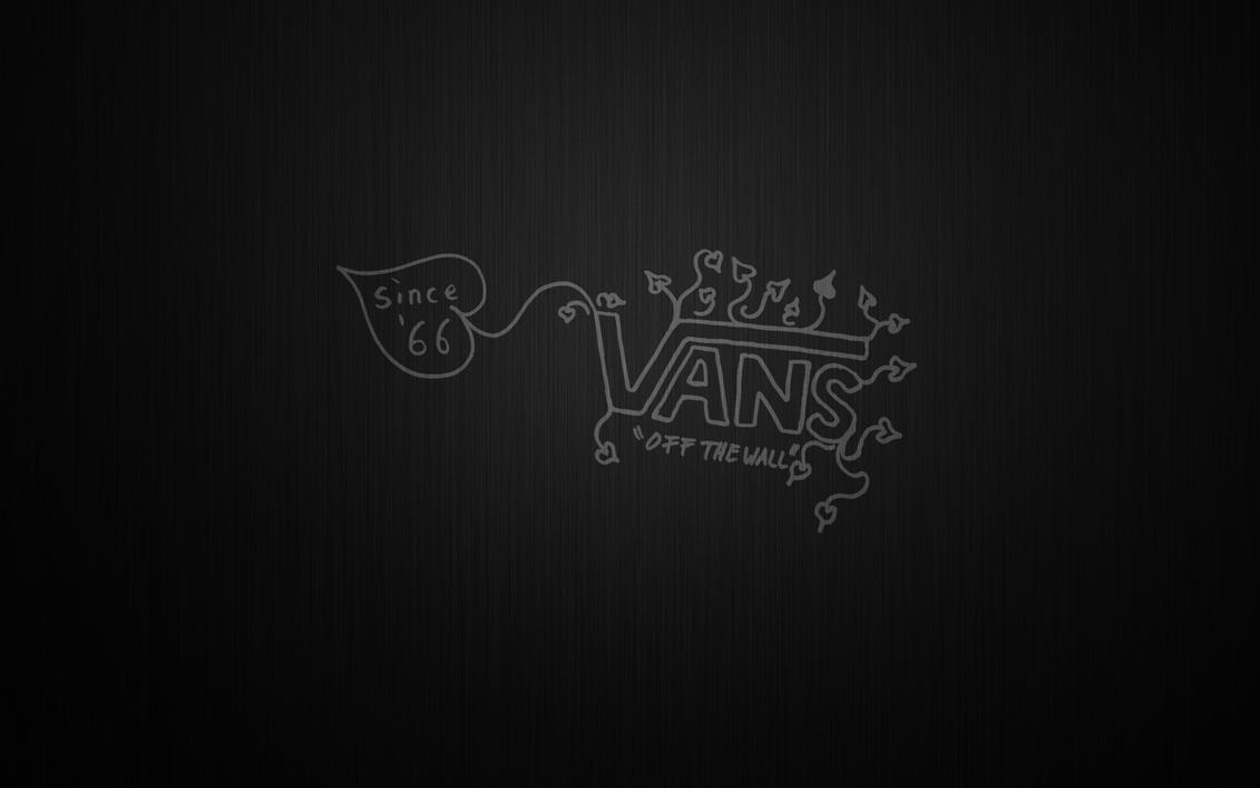 vans wallpaper by pname on deviantart