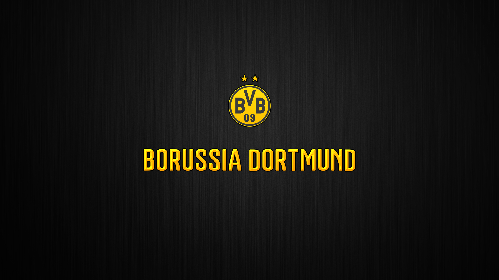 Borussia Dortmund Wallpaper 2014 15 By Pname On Deviantart