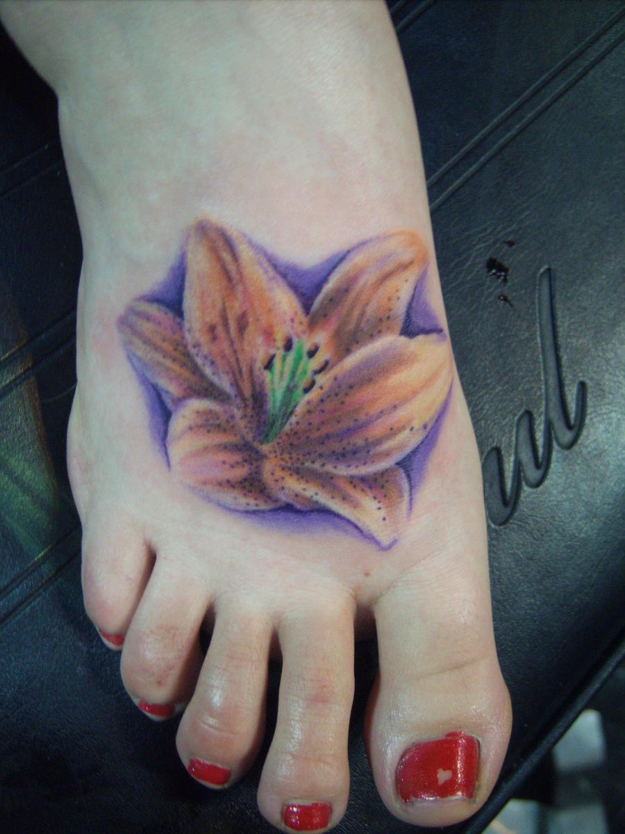 Motis Blog Inked Girls 2 Tattoos Girls