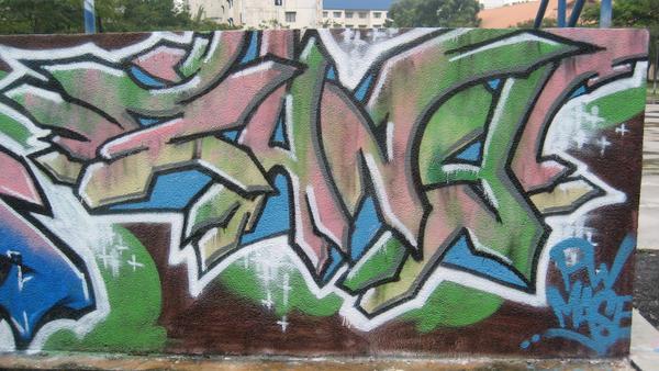 ZANY13 by zany13world