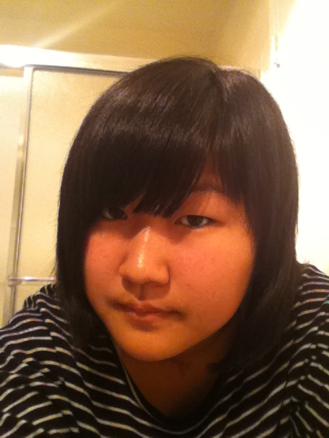 yuu-kang's Profile Picture
