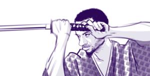 mad-arts's Profile Picture