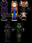 OTA fantasy themed Mocchin-reopened-(1/5)