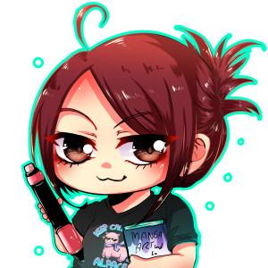YaYa-ChanOO's Profile Picture
