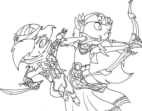 Line Art Zelda : Young sheik and zelda lineart by horatiogiovanni on deviantart