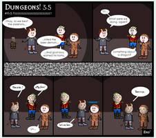 Dungeons - Fzzzzzzzt Non-gif