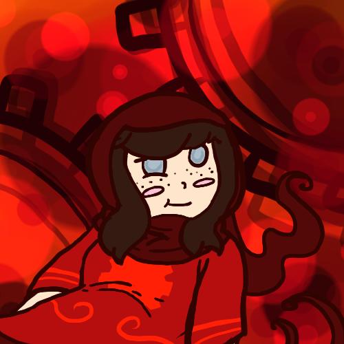 KokiriMisty's Profile Picture