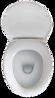 Free Toilet Seat PNG